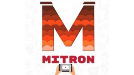 What Is The Mitron App